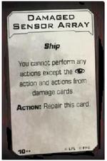 Damaged Sensor.png