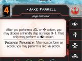 Jake Farrell