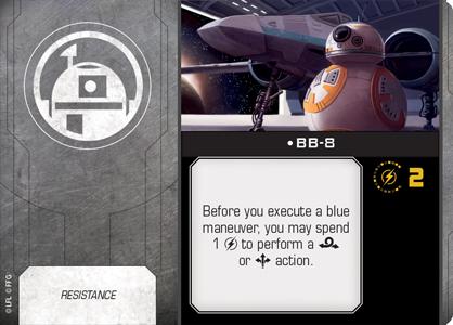 BB-8 (Astromech)