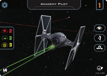 Op066-academy-pilot.png