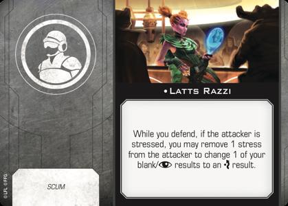 Latts Razzi (Crew)