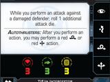 Gideon Hask (TIE/in Interceptor)