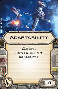 Swx41 adaptability-decrease.png