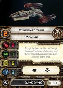 Syndicate-thug-1-.png