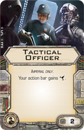 Swx75 a3 tactical-officer
