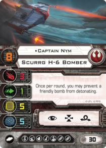 Swx65-captain-nym-rebel.png