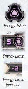 EnergyRules.JPG