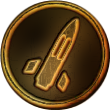 Missile Icon.png