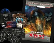 SWX-2015-regional-spread-1-.png