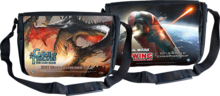 Worlds-2013-GOT-SWX-bags-1-.png