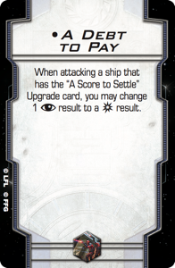 Swx61-a-debt-to-pay.png