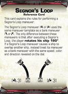 Segnors-loop-ref