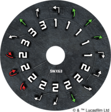 SWX63 Dial.png