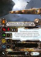 Raider-class-corvette-fore-crippled-polish
