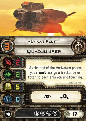 Swx61-unkar-plutt-ship.png