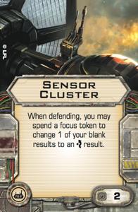 Swx54-sensor-cluster.png