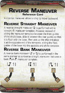 Reverse-ref