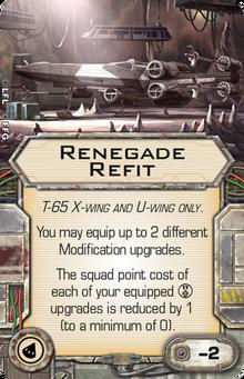 Upgrade renegade refit.png