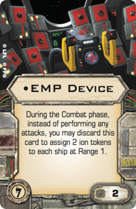 Swx59-emp-device.png