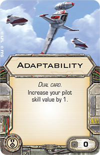 Swx41 adaptability-increase.png