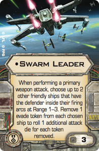 Swarm Leader.png