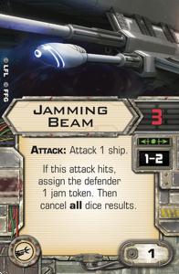 Swx69-jamming-beam.png