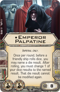 Emperor palpatine new web.png