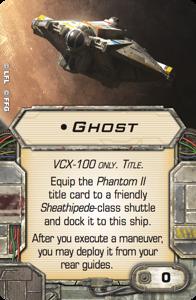 Ghost (Phantom II)
