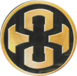 Hardpoint Icon.png