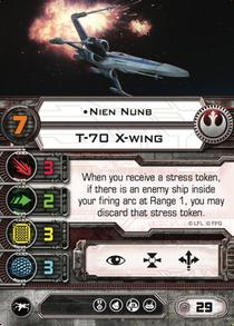 Swx57-nien-nunb.png