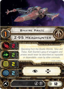Binayre-pirate.png