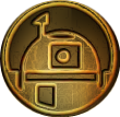 Astromech Icon.png