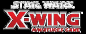 Logo-SWX01-TM-white.png