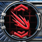 Firing arc icon rear.png