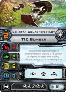 Scimitar-squadron-pilot.png