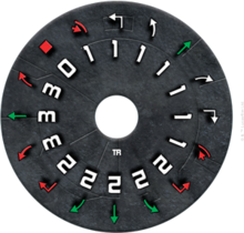 Swx75 a3 dial.png