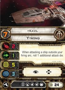 Kavil-1-.png
