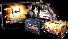 SWx-2014-storechamp-prizes-1-.png