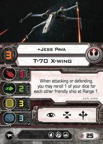 Swx57-jess-pava.png