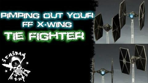 How_to_Paint_a_Fantasy_Flight_X-wing_TIE_FIGHTER