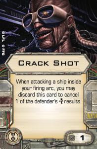 Swx52-crack-shot.png