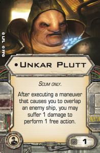 Swx51-unkar-plutt-crew.png