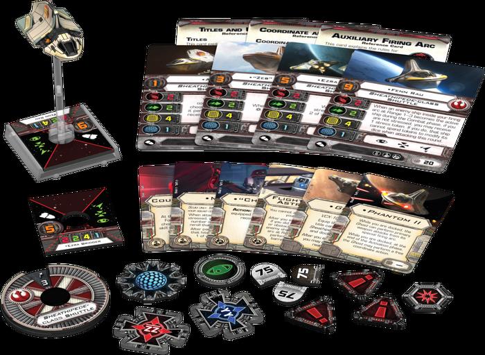 Phantom II Contents.png