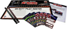 X-wing-kit-1-.png