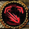 Firing arc icon 180.png