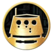 Salvaged Astromech Icon.png