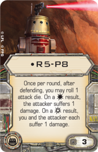 R5-p8.png