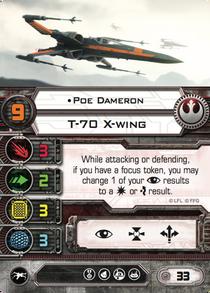 Swx57-poe-dameron.png