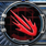 Firing arc icon standard.png