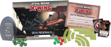 SWX-2014-regionals-prizes-1-.png